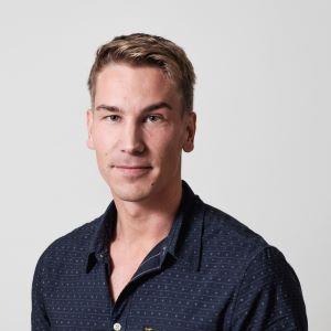 Timo Auvinen