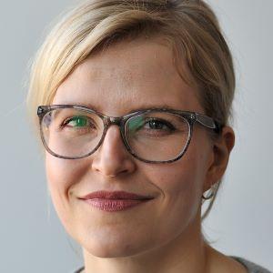 Elina Laine