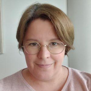 Elisa Lipponen
